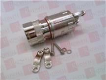ELECTRO ADAPTER INC ES417B19083S0656R