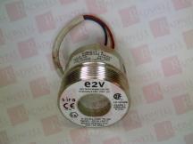 E2V TECHNOLOGIES VQ621T/3