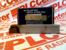 TELEDYNE AR-10