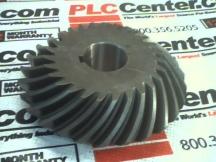 Regal Beloit Machine Parts