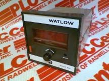 WATLOW 808C-0606-0000