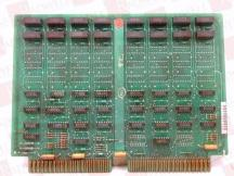 FANUC 44A297065-G03