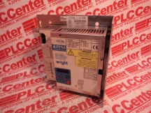 PPM TECHNOLOGIES CD30L-1-21406
