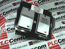 DAKIN ELECTRIC PPD-0910CB