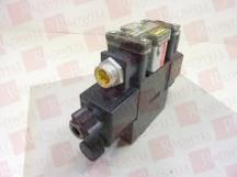 HYDRAULIC MOTOR DIVISION D1VW004CNJG56