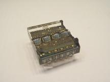 AVAGO TECHNOLOGIES US INC HPDL1414