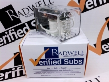 RADWELL RAD00147