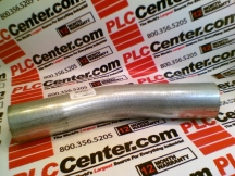 CONDUIT PIPE PRODUCTS NE-7910-2-45