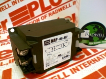 COSEL NAP-06-472