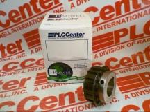 WARNER ELECTRIC 5200-541-005