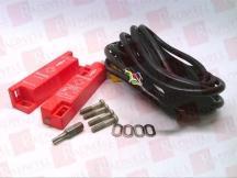 GUARDMASTER LTD 440N-C02067