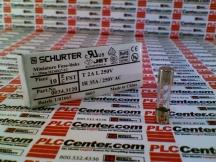 SCHURTER 0034.3120