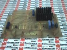 AMOT CONTROLS 44755X