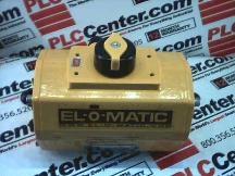 ELOMATIC ED0100