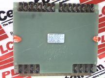AMPEX 3256513-C1P