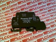 POWER IO IO-OAC-280