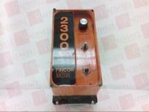 FINCOR 2302