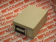 DIGITAL COMPUTER TZ87-TA