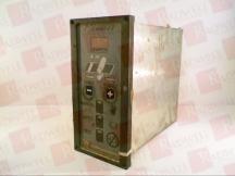 MICROTRAK 875-620-00