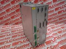 INFRANOR CD1-K-400/14-P3