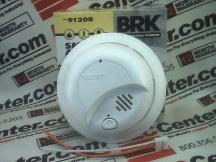 BRK ELECTRONICS 9102B