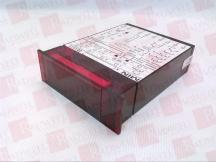 CHAUVIN ARNOUX GROUP P01307002