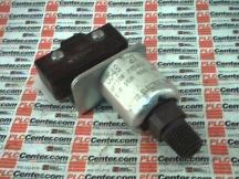 UNITED ELECTRIC J54S-27