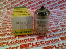 AMPEREX 6688