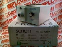 SCHOTT A20500.2