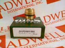 MSC PH-RG2AHL0061