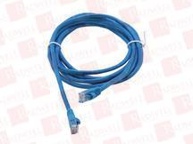 CABLES TO GO 15200
