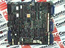 HIRATA HPC-700B