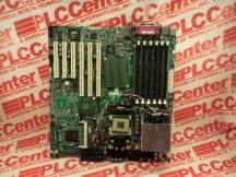 SUPER MICRO COMPUTER INC X5DPL-IGM