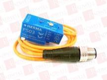 HERMA 680297