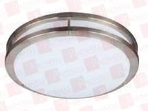 ENERGETIC LIGHTING E2FMB16-840