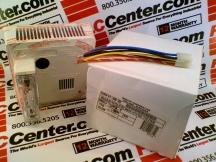 GENTEX 917-0008-002
