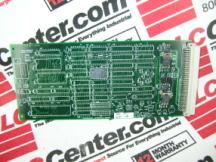 CREONICS PC-605-0893