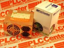 POWER TRONIC PTA-4200DE