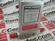 MATHESON MTRN-1112