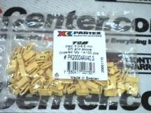 PARTEX PK20004AV40.3