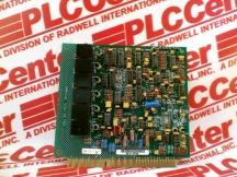 Regal Beloit Plcs/machine Control