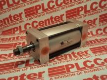 MOTION CONTROLS LLC D70SENC-SL4-RA1