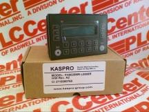 KASPRO FH9020MR-L0808R