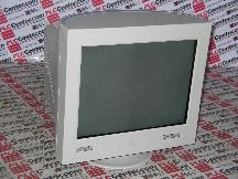 VARTECH DISPLAY VT21B-DG