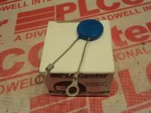 CKE INC Z510LA80A