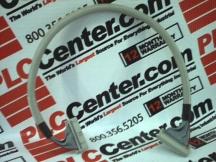 FERRO CONTROL 70-043400