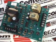 ELECTROMOTIVE C87130