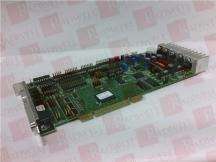 HSA SYSTEMS PCIPCB/XAAR128