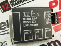WTI LD-2F