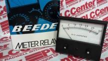 BEEDE MR4-24-07-0/3-A00-C20-H00